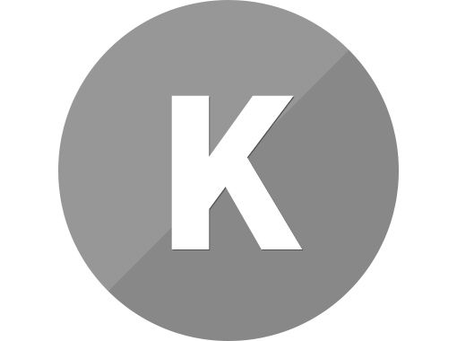 効果 カリウム サプリ カリウムが持つ3つのダイエット効果を解説。おすすめレシピ&サプリも注目